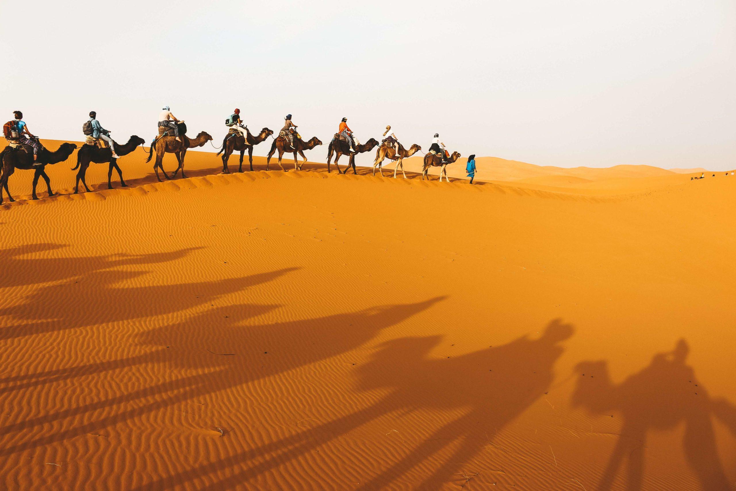 アフリカ マラケシュ モロッコ