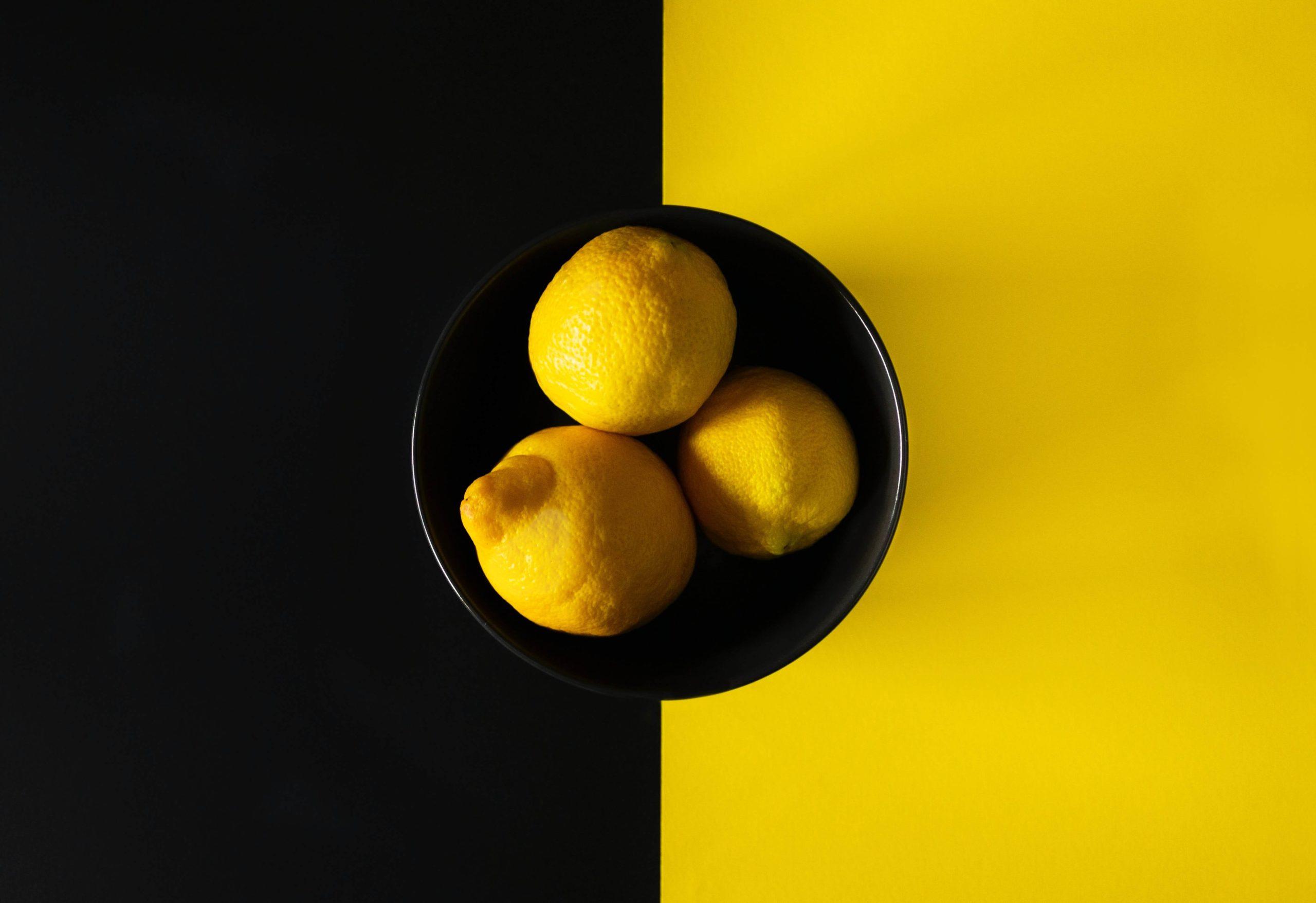米津玄師 レモン