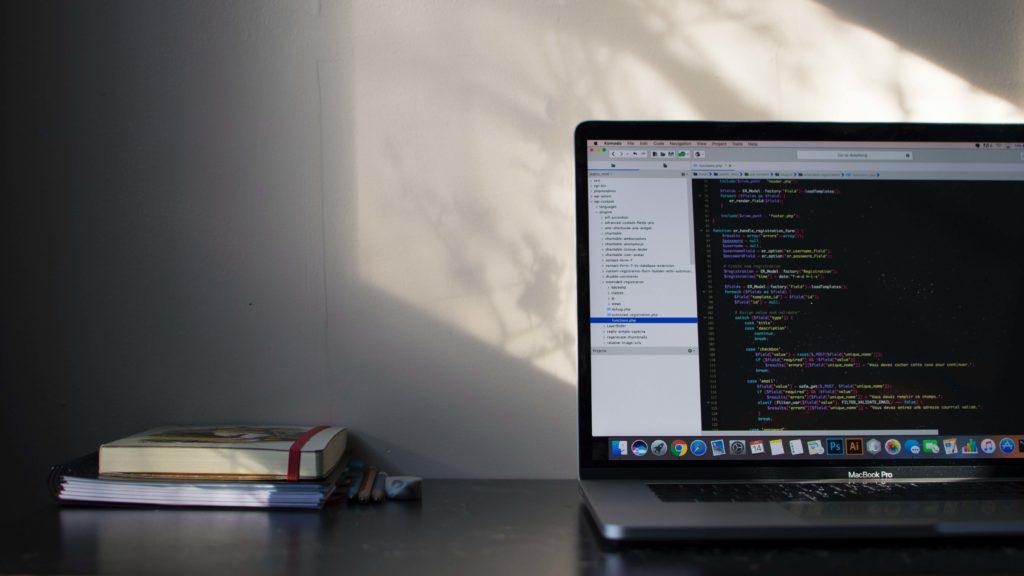 プログラミング PHP