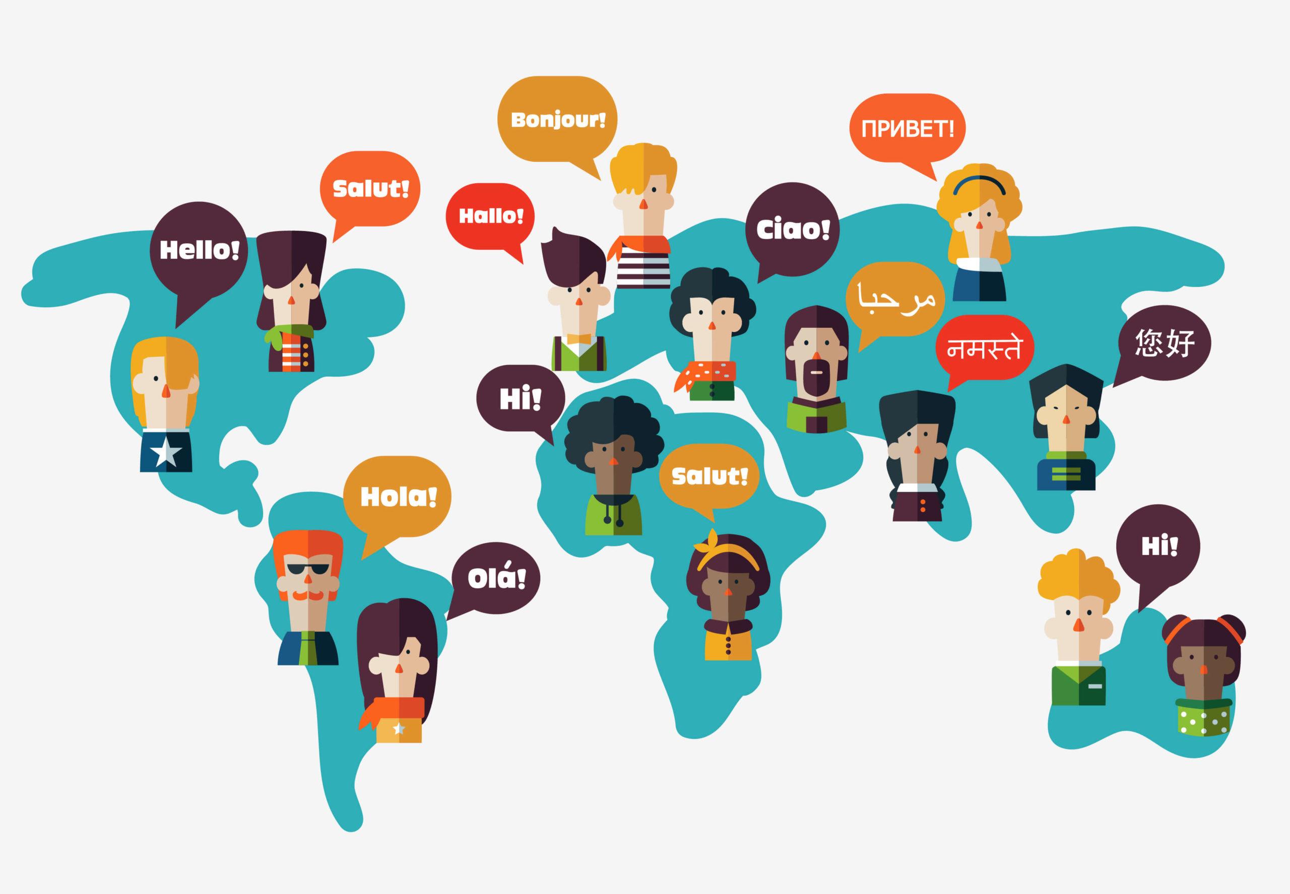 語学 リスニング