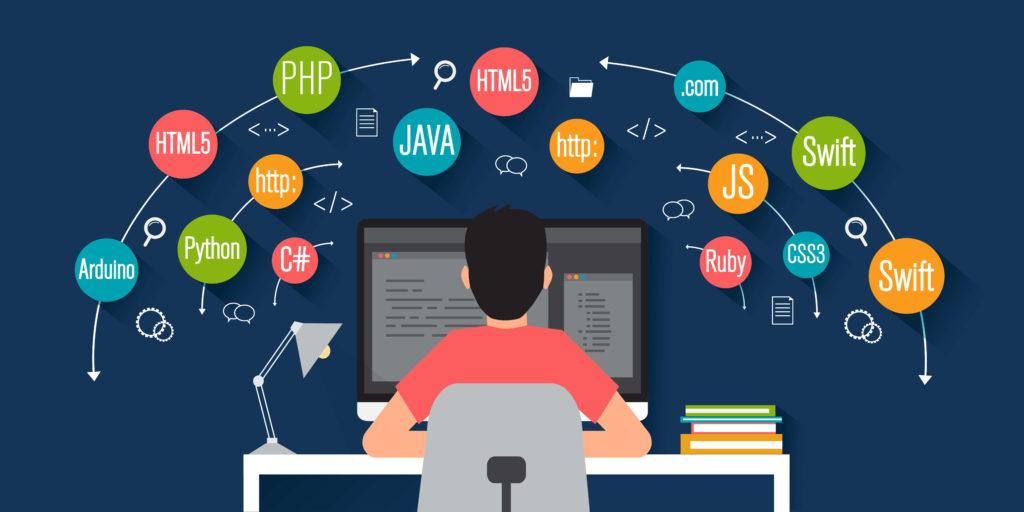 ブログ プログラミング