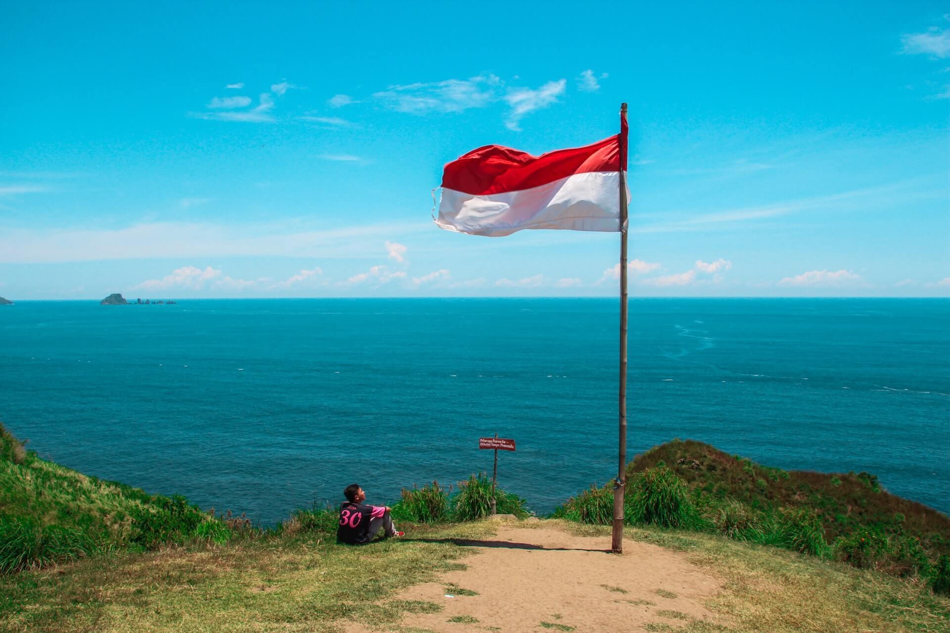 インドネシア語 歌
