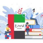 アラビア語 文字
